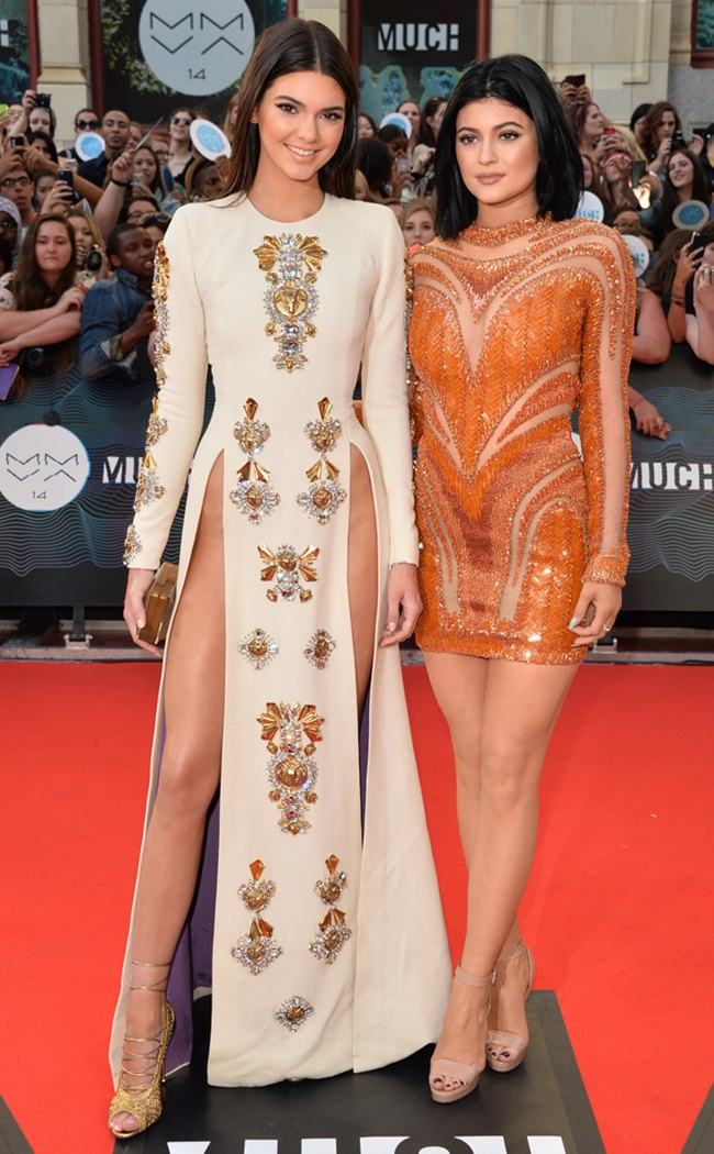 1rs_634x1024-140615184955-634.kendall-kylie-jenner-muchmusic.ls.61514