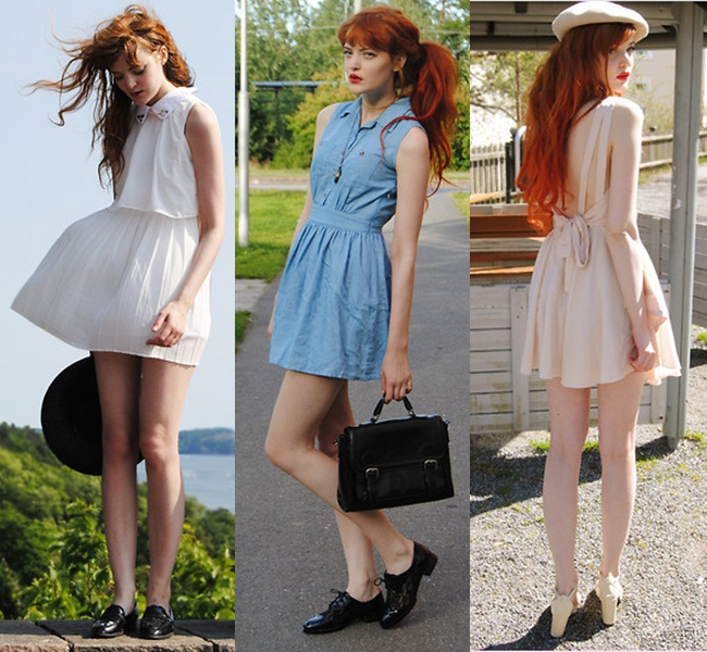 girls (1)