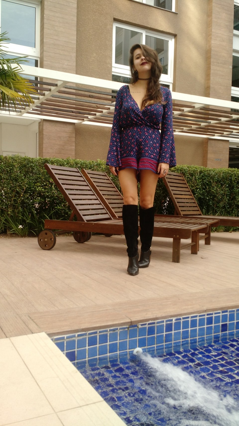 look-do-dia-macacao-blog-girls-just-wanna-have-fun (2)