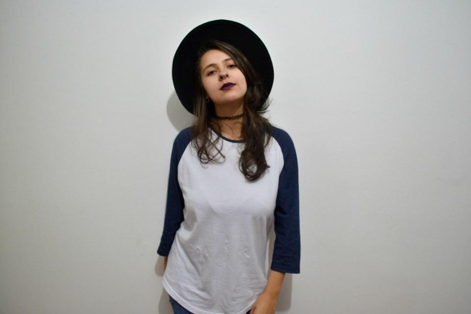 look-com-camiseta-raglam-blog-girls-just-wanna-have-fun3