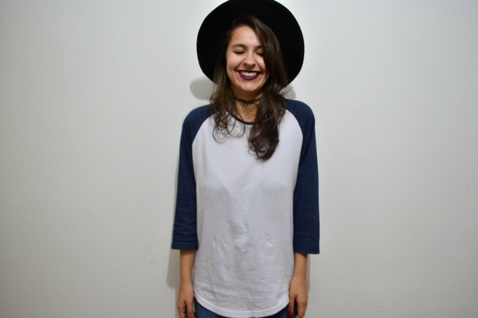 look-com-camiseta-raglam-blog-girls-just-wanna-have-fun4