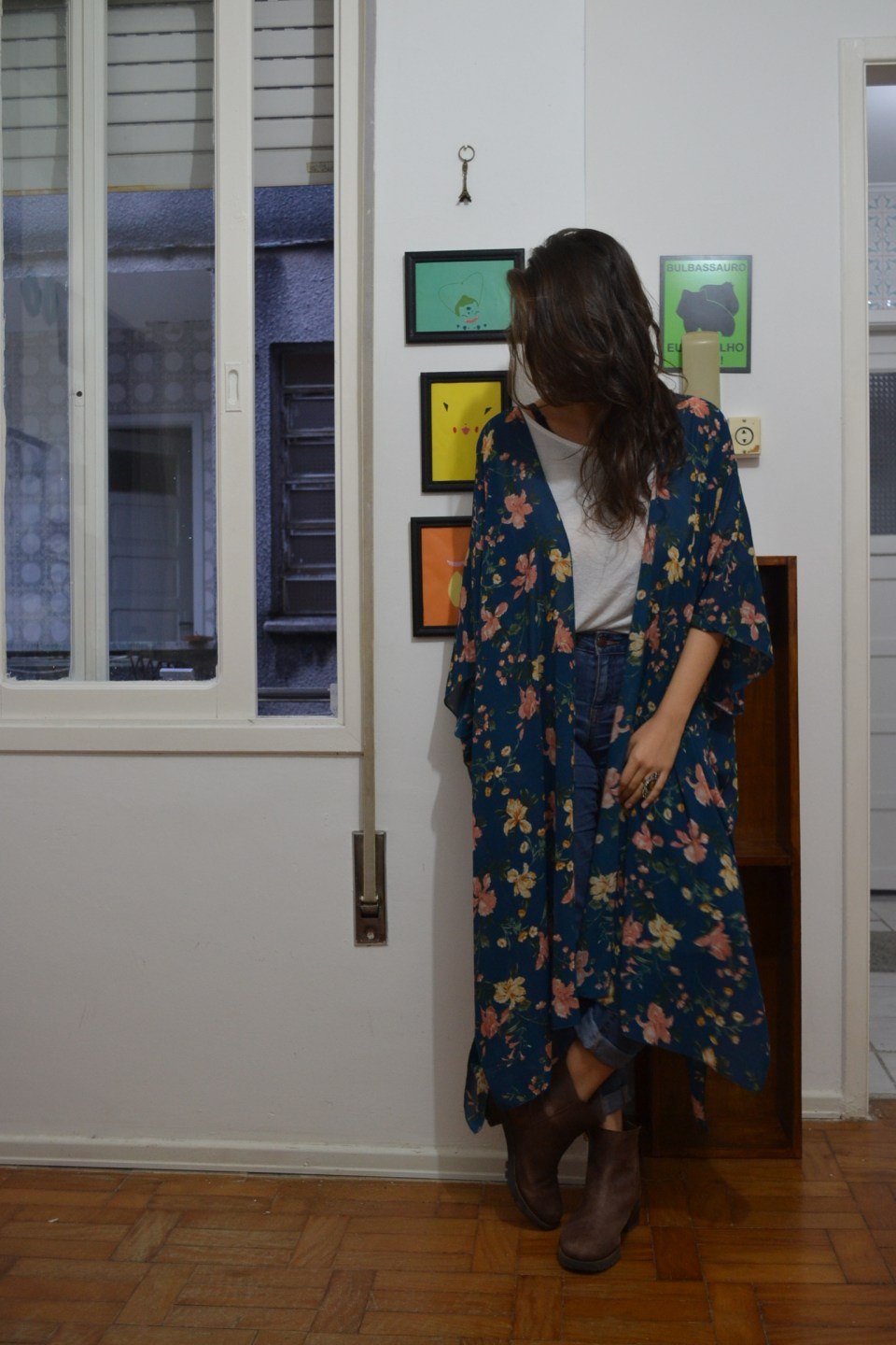 look-com-quimono-floral-blog-girls-just-wanna-have-fun