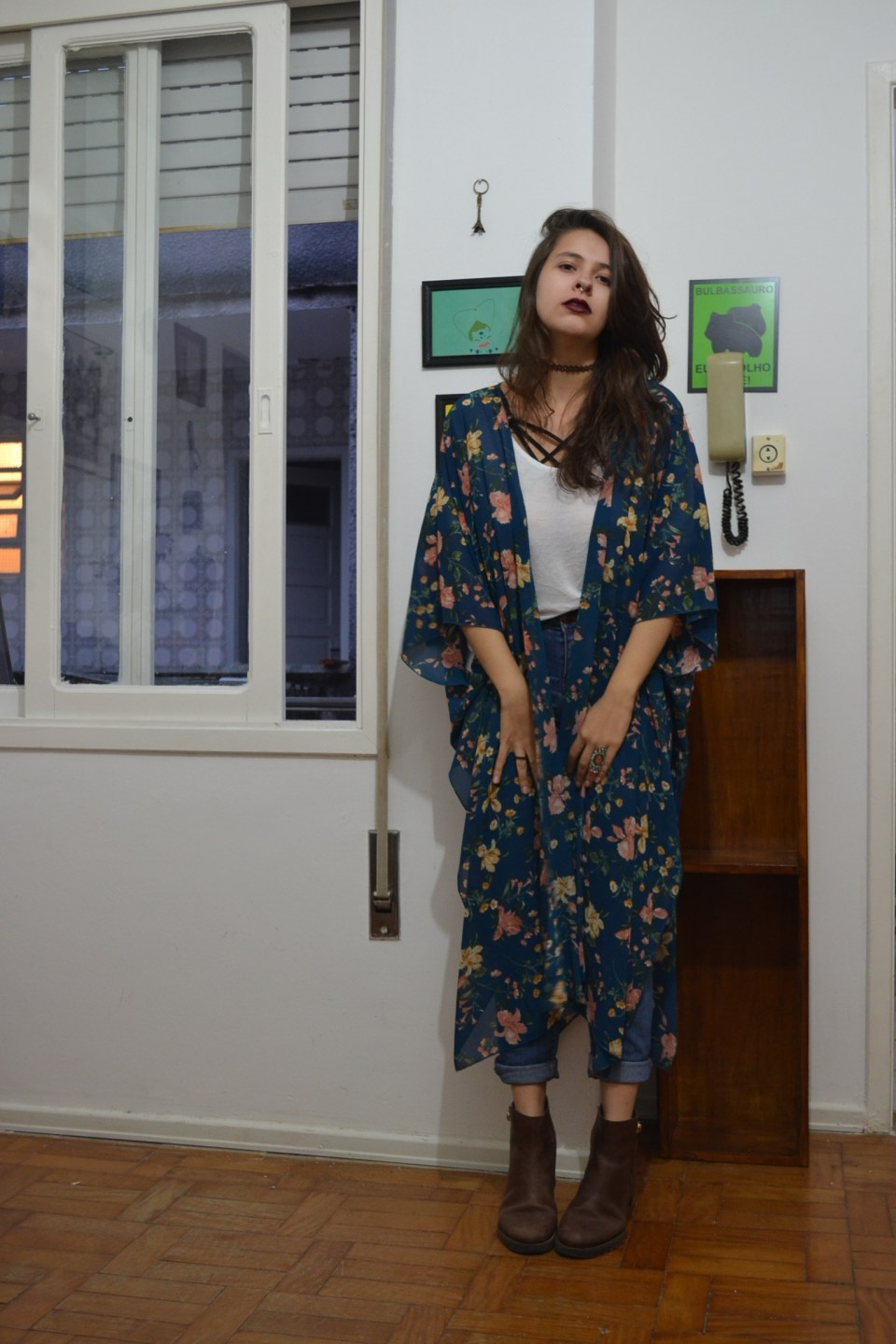 look-com-quimono-floral-blog-girls-just-wanna-have-fun1