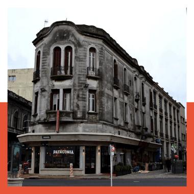 featured image for 9 coisas que você precisa saber antes de viajar pra Montevidéu