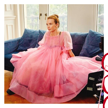 featured image for Dossiê Villanelle: os melhores looks da assassina e fashionista