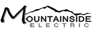 Mountainside Electric