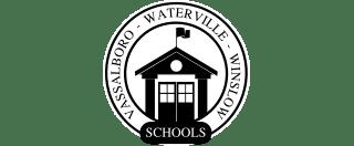 Waterville Schools Job Opportunities