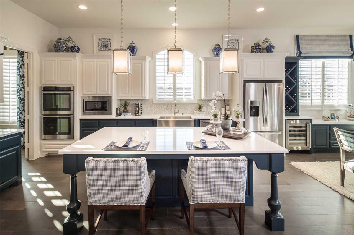 Kb Home Design Center Houston