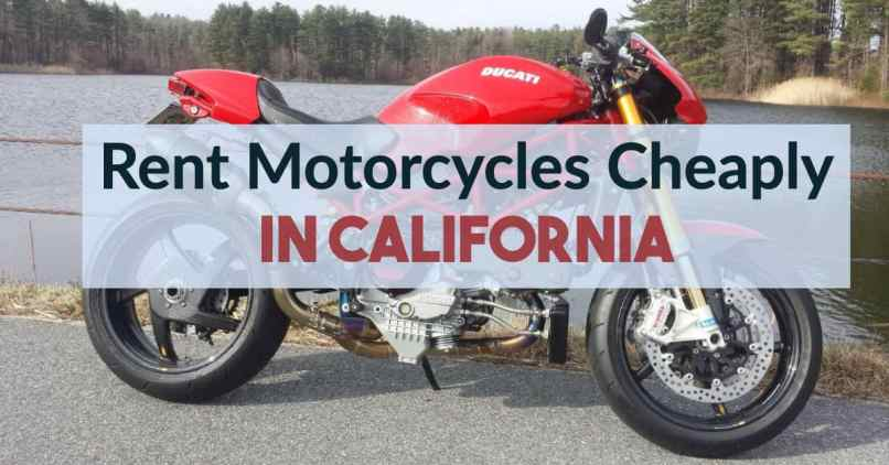 Craigslist Sf Bay Area Motorcycles By Owner | Reviewmotors.co
