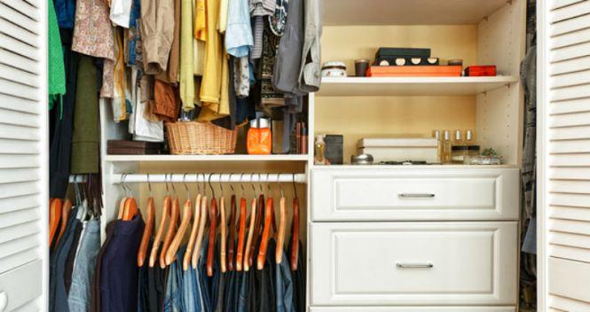 Small Apartment Storage Ideas Irvine