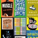 Jon Gray On Designing Book Covers For Zadie Smith Sally Rooney And Other Literary Giants