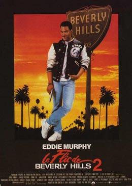 Le Flic de Beverly Hills II - streaming.kim : des films en streaming...