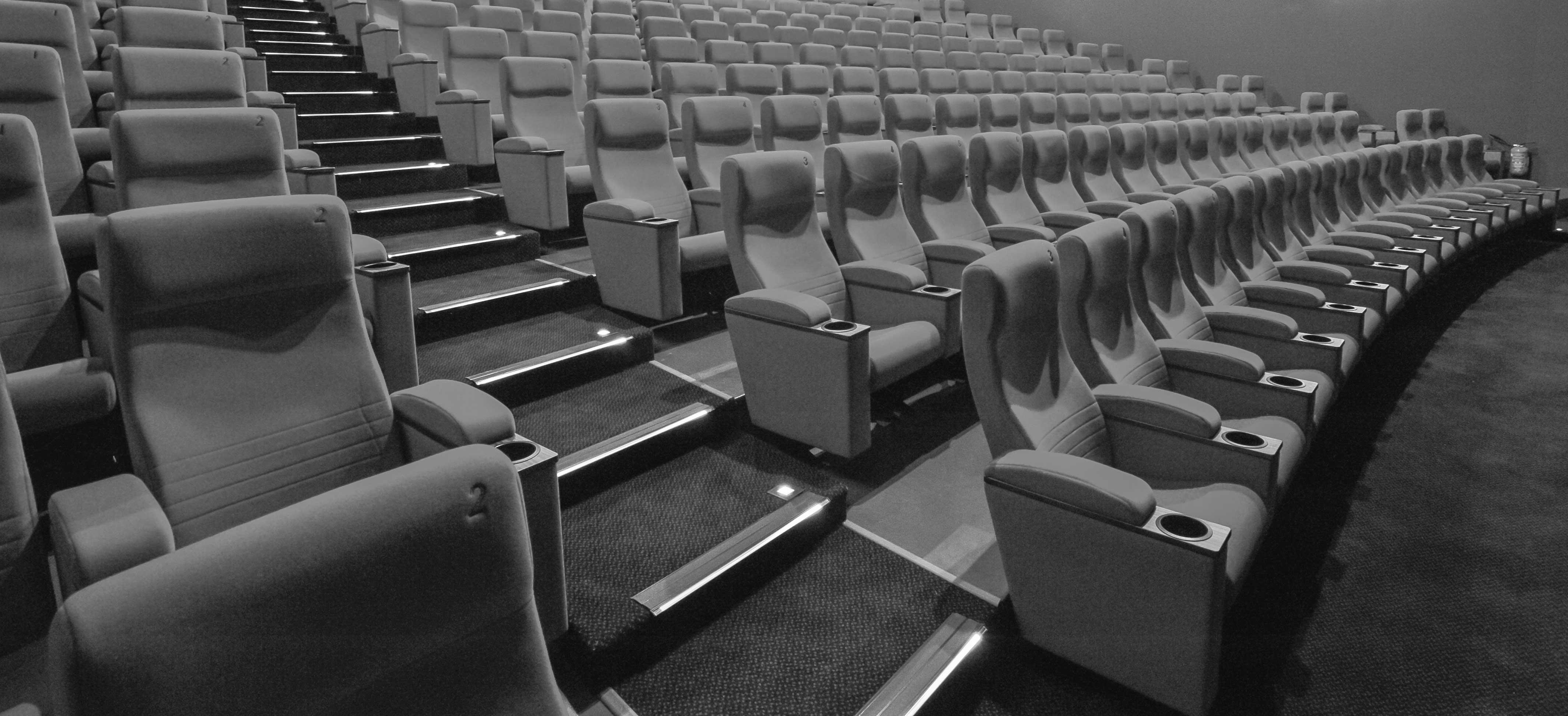 grand ecran limoges ester limoges cinema pathe live