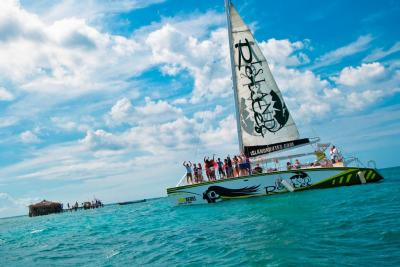 Island Routes Caribbean Adventures…the Island Experience