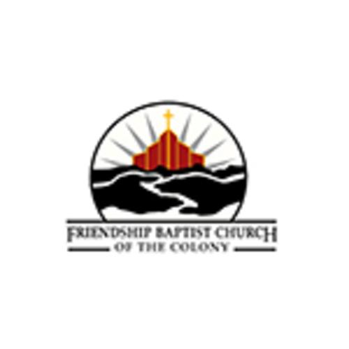 Friendship Baptist Church of The Colony