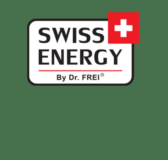 Swiss Energy Effervescent Vitamins