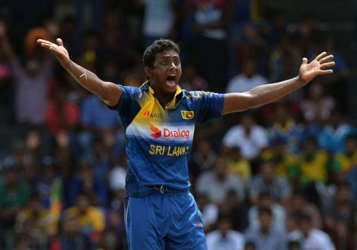 Sri Lanka spinner Ajantha Mendis retires from all forms of cricket | The Cricketer