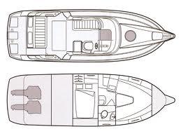 Motor Yacht Sale, Blumar fisherman 31, Yachts in Croatia