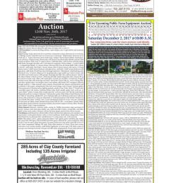 112117 ykbp a7 pdf [ 700 x 1232 Pixel ]
