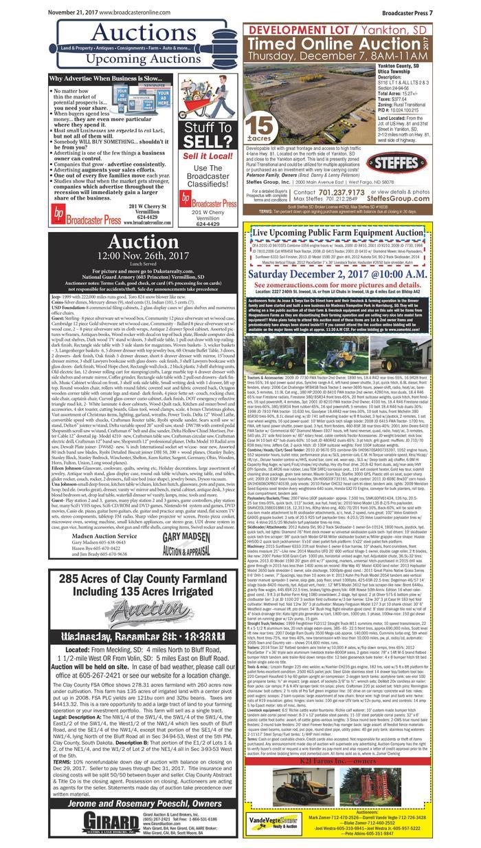 hight resolution of  112117 ykbp a7 pdf