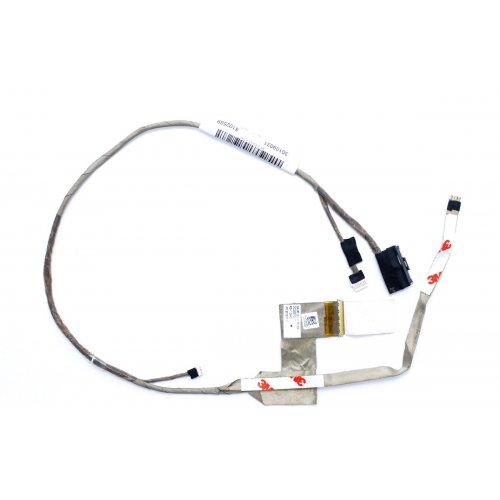 Лентов Кабел за лаптоп (LCD Cable) Dell Latitude E6430