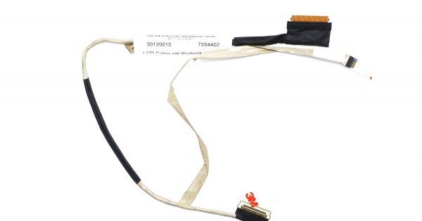 Лентов Кабел за лаптоп (LCD Cable) HP ProBook 440 G2