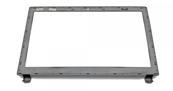 Рамка за матрица (LCD Bezel Cover) за Acer Aspire V5-531