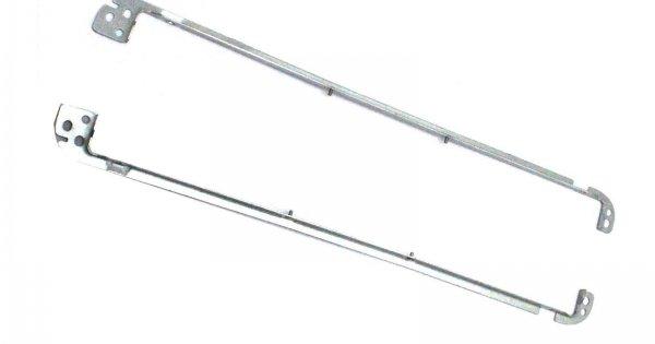 Бракети за лаптоп (Hinges / Bracket) Dell XPS L501X L502X