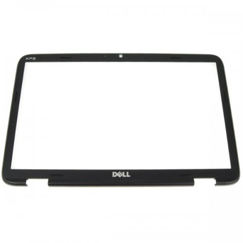 Рамка за матрица (LCD Bezel Cover) Dell L502X Assembly for