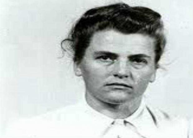 قتلت نصف مليون شخص ولقبت بالمتوحشة.. لقطات من حياة ماريا ماندل أشهر سجانة 12906807241611404517