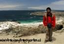 AV La Serena #7: Visita a Isla Damas y Punta de Choros
