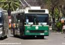 Entrevista Samuel Fuentes, creador del blog Trolleybus Valparaíso