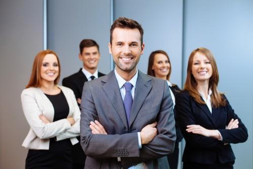 Administradores de Fincas Tenerife - Profesionales a tu Servicio