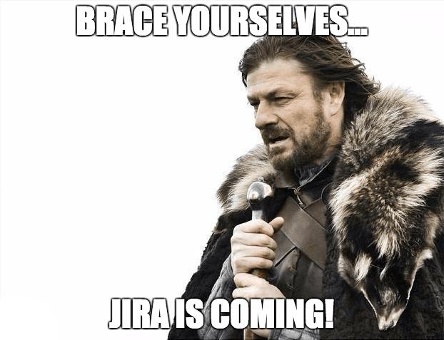 brace-jira