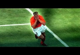 Top 20 Goals in World Cup History