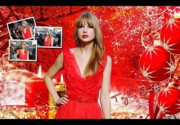 USA Hot Top 40 Singles December 2014 – Full Songs