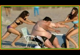 Funny videos 2015 Try not to laugh or grin *HARDEST*