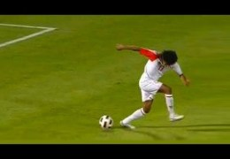 Must See Football (Soccer) Penalty Goals. Funny and Crazy ✪ Top 10