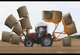world's most amazing machines, agriculture equipment machine, latest amazing technology 2016