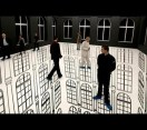 10 Mind Blowing Optical Illusions