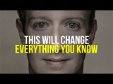 How Your Brain Is Getting Hacked (This will change everything you know 2018-2019)