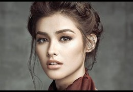 Top 10 most beautiful women in the world 2017 – 2018