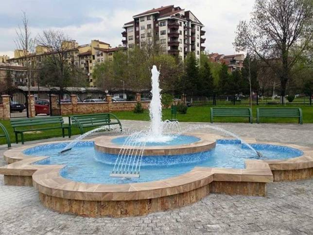 admiral-fountains-035-sveti-ilija-aerodrom
