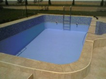 admiral-fountains-pools-001