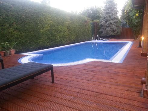 admiral-fountains-pools-007