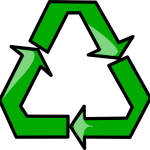 recycle-24023_960_720