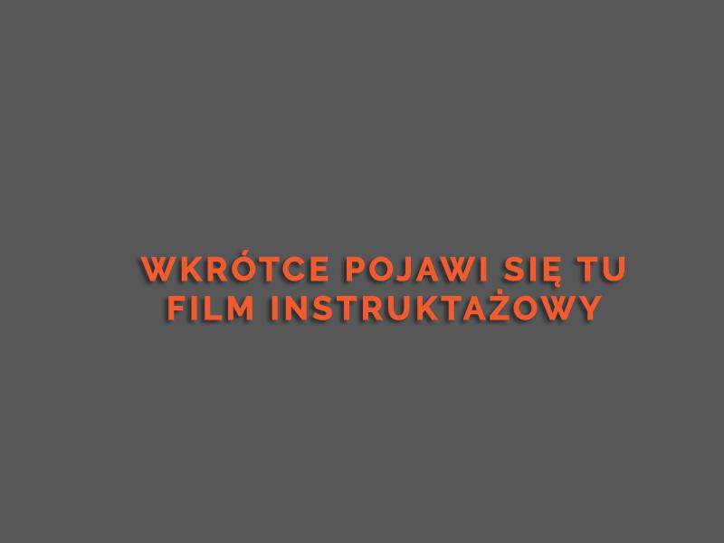 SliderFilm08