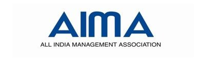 AIMA All India Management Association