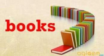 Books to prepare for IIT JAM Chemistry (CY) Exam – Complete