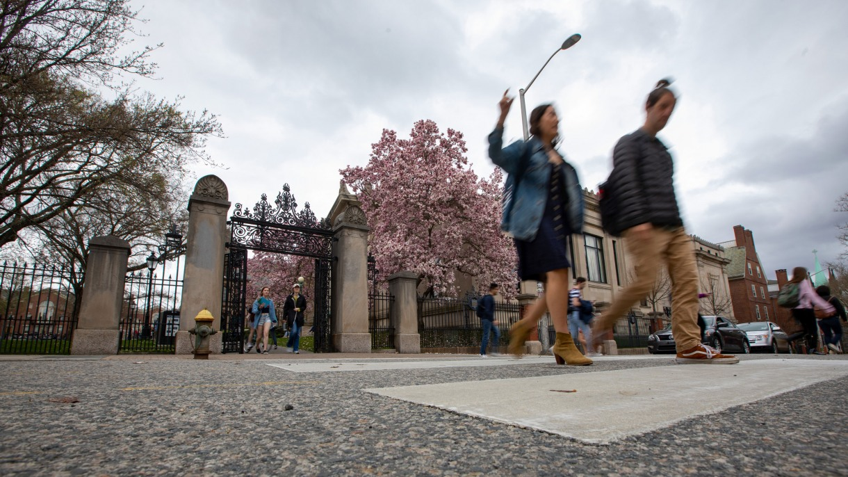 Advanced Standing   Undergraduate Admission   Brown University